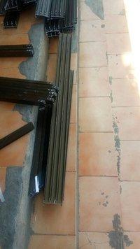 Heavy Duty Aluminium Composite Panels