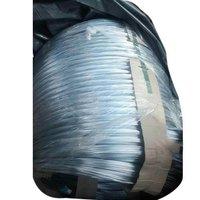 Heavy Zinc Coated Galvanized Wire