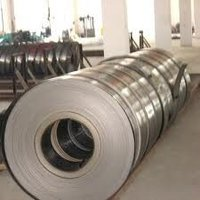 Industiral Cold Rolled Sheets