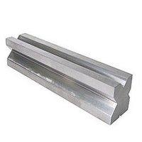 Bench Top Press Brake Tool 250x250