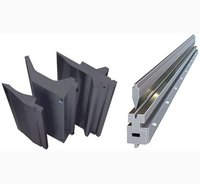 Special Purpose Press Brake Tools