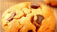 Fresh Butter Bakery Cookies