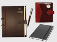 Personalized Corporate Promotional Gifts