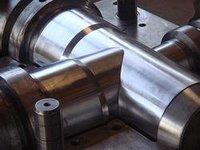 Premium Quality Steel Pipe