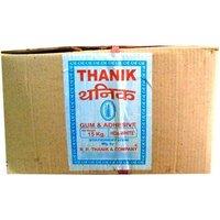 Reliable Thanik Adhesive Gum