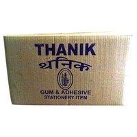 Thanik Paper Adhesive Gum