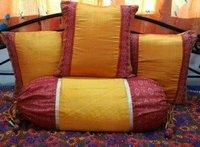 Cushion Inciters