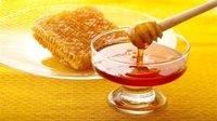 Wild Natural Honey
