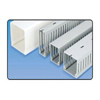 wiring ducts wiring ducts manufacturers suppliers dealers rh tradeindia com