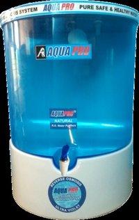 e62214ee2b4 Aqua Dolphin Water Purifier