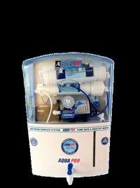 ffb55839282 Aqua Grand Water Purifiers