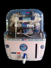 b18aefb30f4 Aqua Seft Water Purifiers