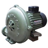 Higrade Quality Air Blower
