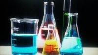 Textile Processing Detergent Chemical