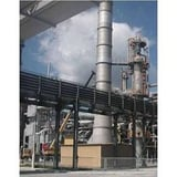 Industrial Chemicals Market Research Service