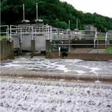 Water And Effluent Treatment Market Research Service