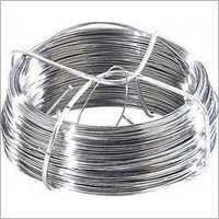 Industrial Binding Wires