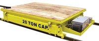 Transfer Trolley Carts