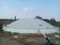 Low Price Biogas Power Generation Plant
