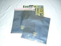 Multi Laminated Polyethylene Packaging Bags