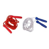 Top Quality Cotton Skipping Rope in Jalandhar