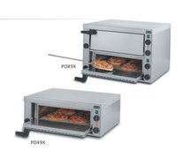 Electric Kitchen Pizza Oven