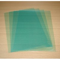 Polycarbonate Films And Sheet