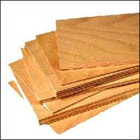 Precise Design BWP Plywood