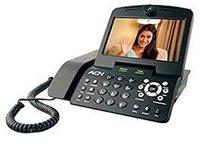 Video Telephones