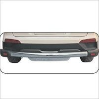 Auto Rear Bumpers