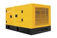 Electric Power Generators