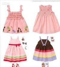 Kids Fancy Dresses