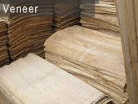 Reliable Core Veneer Plywood