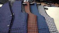 Designer Men's Waistcoats