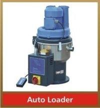 Plastic Auto Loader Machinery
