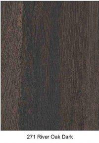 271 River Oak Dark 12mm Particle Boards