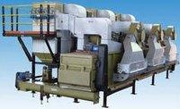 Air Dryer Cooler