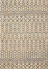 Best Quality Hand Woven Jute Loop Rugs