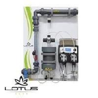 Industrial Chlorine Dioxide Generators