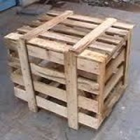 Wooden Packaging Boxes In Vasai Maharashtra Dealers Traders
