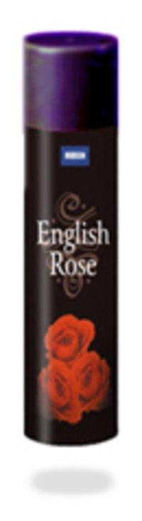 English Rose Air Freshener