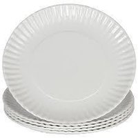 High Quality Disposable Paper Plate