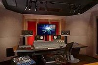 Audio Video Recording Studio In Bareilly