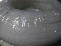 Highly Effective Nylon Tube
