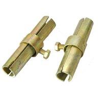 Heavy Duty Joint Pins