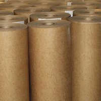 Leatheroid Insulation Paper