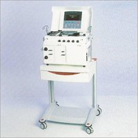 Hospital Cell Separator For Laboratory Use
