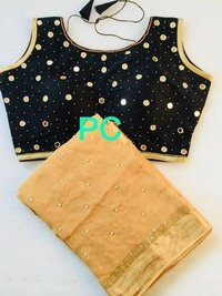 Readymade Blouses In Surat Readymade Blouses Dealers Traders In