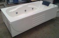 Jacuzzi Bath Tub (Karolina)