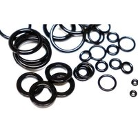 Long Life Rubber Ring